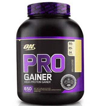 ON Pro Complex Gainer 2,22кг.